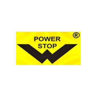 Cilindro Mestre Simples De Freio Power Stop Cod.ref. Rccm22377 F4000 /f350