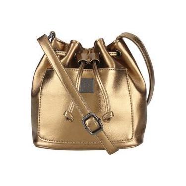 80890a0cc Bolsa Bolsa Saco Shoptime | Moda e Acessórios | Comparar preço de ...