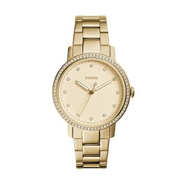 Relógio de Pulso R  400 a R  1.700 Fossil   Joalheria   Comparar ... 6f6b1c3b38