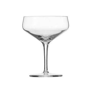 Jogo 6 Taças Cocktail Saucer Select 259ml Schott