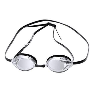Óculos de Natação Hammerhead   Esporte e Lazer   Comparar preço de ... 8e5c98c9f2