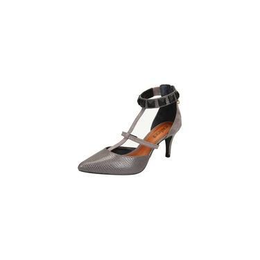 Sapato Colcci Salto Medio