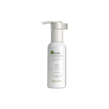 Sabonete Facial Líquido 120 ml, Glycare