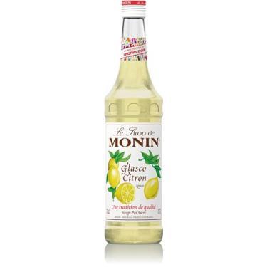 Xarope Limão Monin 700Ml