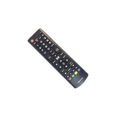 Controle Remoto Tv Lg AKB74915321