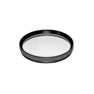 Filtro de proteção UV de 62mm TIFFEN UVP-62