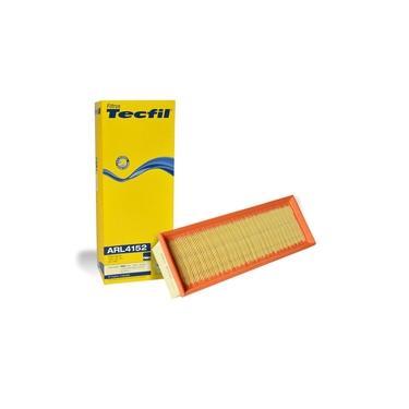 Filtro de Ar Tecfil Arl4152