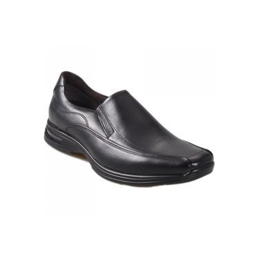 Sapato Democrata Air Spot 448027