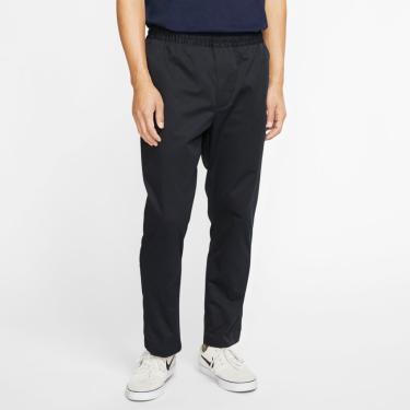 Calça Nike SB Dri-FIT Masculina
