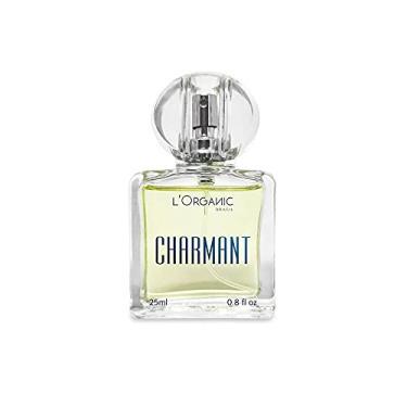 Imagem de Perfume Inspirado Bleu De Chanel 25ml Cítrico Edp + Amostra