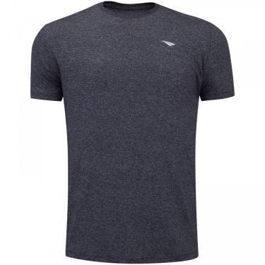 Camiseta Penalty Duo MR - Masculina Penalty Masculino
