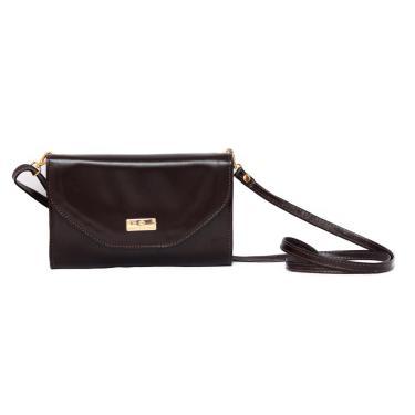 Bolsas femininas baratas de couro legítimo