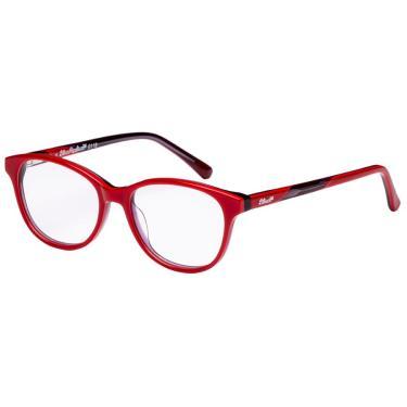 Armação e Óculos de Grau R  250 a R  350 Compre Óculos    Beleza e ... cbea0496ba