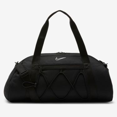 Imagem de Bolsa Nike One Club Feminina