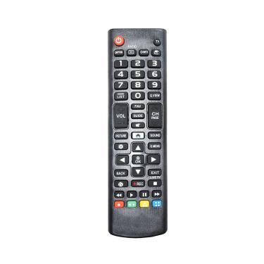 Controle Remoto Universal Para TV Samsung e LG