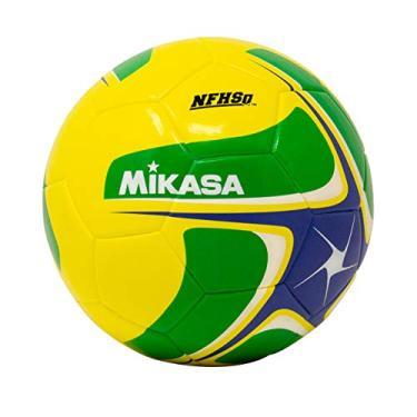 Bola de futebol Mikasa D59 SCE Series
