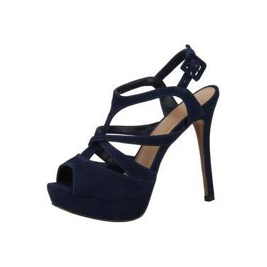 Sandalia My Shoes