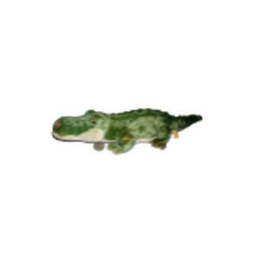 Imagem de Jacaré De Pelúcia M (crocodilo)