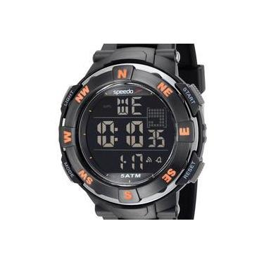 d88d5a0adf3 Relógio Speedo Digital Masculino Esportivo 81165G0EVNP1