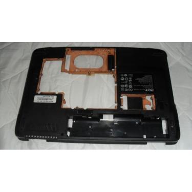 Carcaça Base p/ Notebook Acer Aspire 4520 Semi-Novo