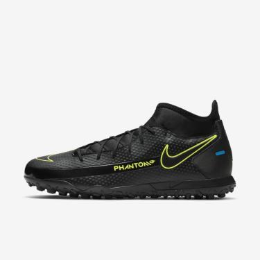 Imagem de Chuteira Nike Phantom GT Club Unissex