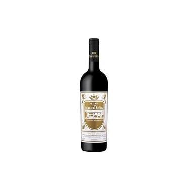 Vinho Tinto Portugues Quinta da Bacalhoa 2016