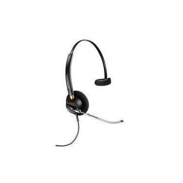 Headset Encorepro Hw510v Plantronics