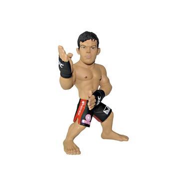Imagem de Lyoto Machida - Boneco UFC