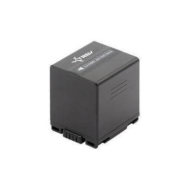 Bateria Compatível Com Hitachi Dz-bp21s