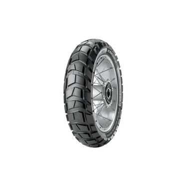 Pneu Moto Metzeler Aro 18 Karoo 3 150/70-18 70R TL -(T)