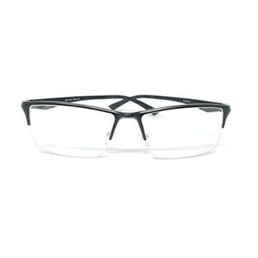 4fb1ab1b5 Armação e Óculos de Grau até R$ 250 Amazon | Beleza e Saúde ...