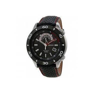 c5e9b3ff889 Relógio de Pulso R  139 a R  9.999 Seiko