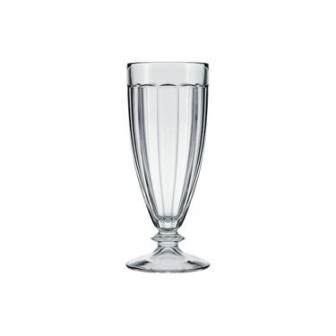 Taça Milk Shake Tropical 360 ml Nadir