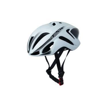 Imagem de Capacete Tsw Team Plus Aero Speed Ciclismo