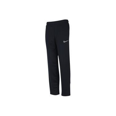 Calça Nike Epic Knit - Masculina - PRETO Nike 7191f297d2a16