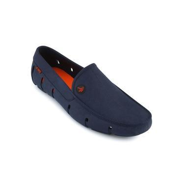 Sapatilha Mocassim de Pesca Kit Shoes (Marinho)