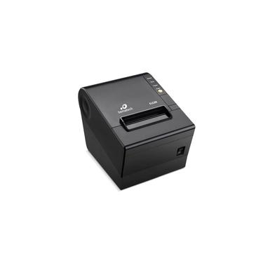 Impressora Bematech i9 FULL Térmica Usb, Serial e Ethernet