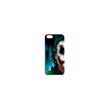 Capa Para Iphone 6 Plus De Plástico - Batman | Joker