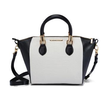 0c2ebacae Bolsa R$ 10 a R$ 500 Off-White   Moda e Acessórios   Comparar preço ...