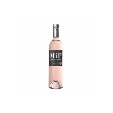 Vinho Rosé Francês MIP Classic Côtes de Provence 2019
