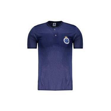 Polo Cruzeiro Gang