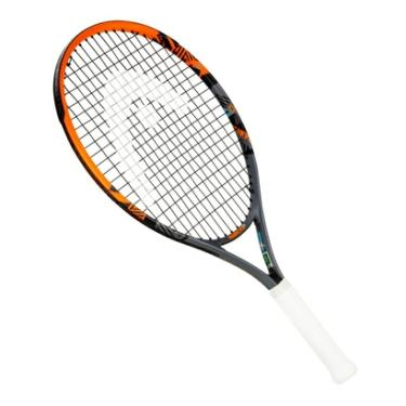 Raquete de Tênis e Squash R  150 a R  300 Head  58e17e005777a