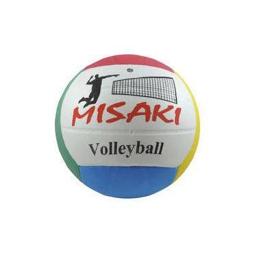 Bola Voleibol Eva Misaki Cores Sortidas Volei