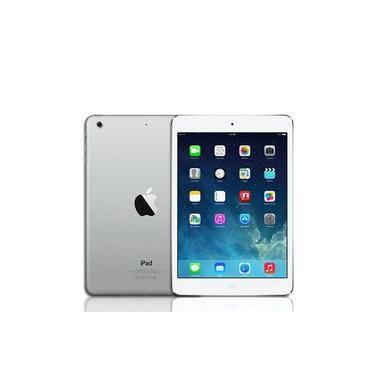 Memória remodelado 32G 7,9 polegadas Tablet Pc Versão Sim computador Tablet para Ipad Mini2
