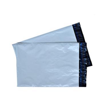 Envelope de segurança sedex 40x50 500 unidades