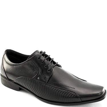 cf1525ca90 Sapato Masculino: Encontre Promoções e o Menor Preço No Zoom