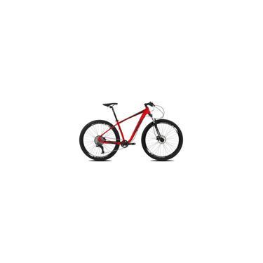 Imagem de Bicicleta aro 29 Elleven 12V 1x12 Hidraulico k7 trava