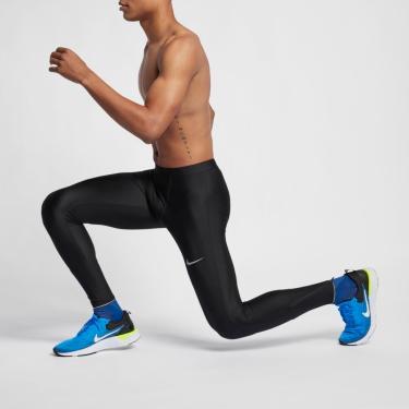 Calça Nike Run Mobility Masculina