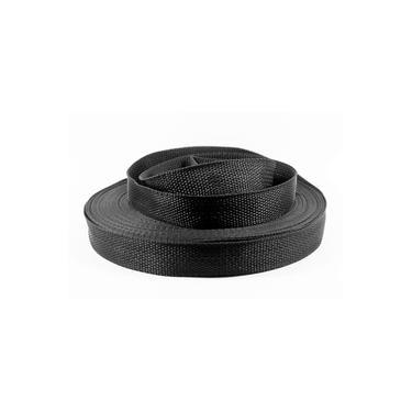 Fita rolo cinta 25mm 50 metros polipropileno resistente