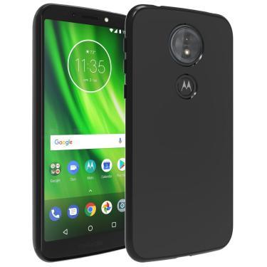 Capa Motorola Moto G6 Play Xt1922 tela 5.7 - Fse Acessórios
